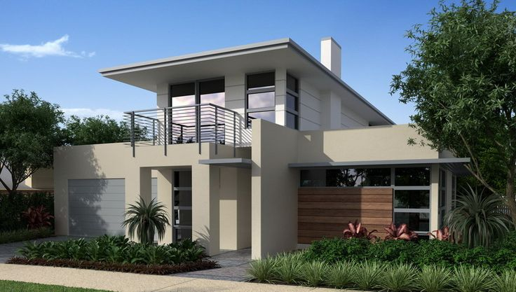 Painting Home Exterior Model Design Images Design Inspiration