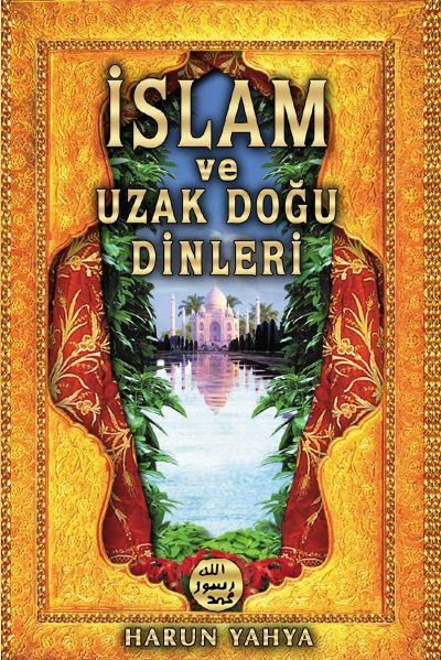 İslam Ve Uzakdoğu Dinleri kitabını indir veya oku