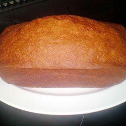 Sweet Potato Bread I Allrecipes.com