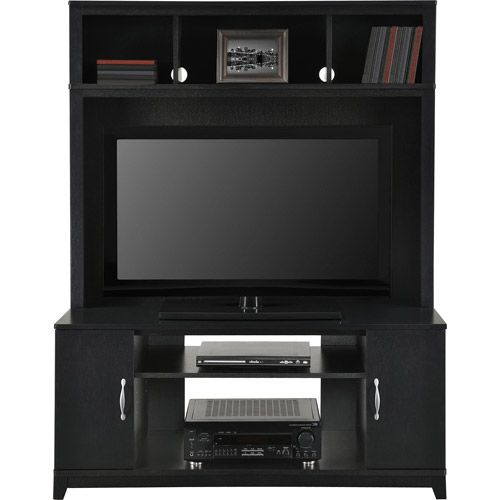 site tv home theater tv stands mounts furniture abcat.c