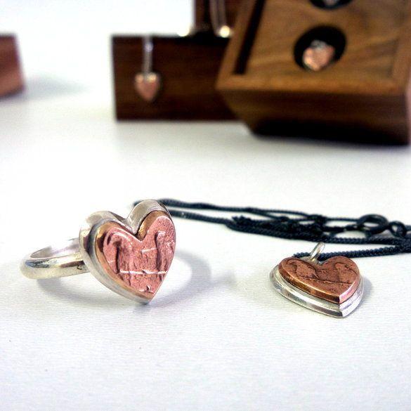 ... wedding hello buy design heart gift pretoria gift boxes forward kallie