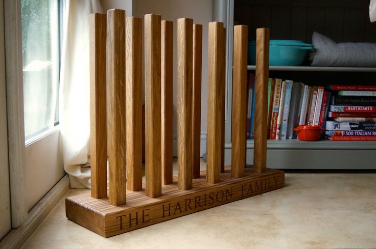 11 Best Images About Pallet Welly Stands On Pinterest
