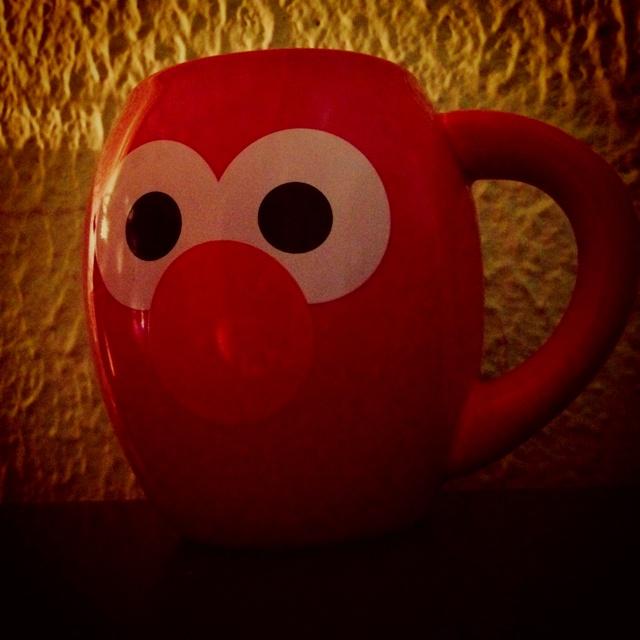 99 Best Images About Elmo Ideas On Pinterest