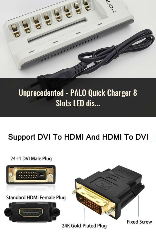 How Much To Get Hdmi Port Fixed On Ps4