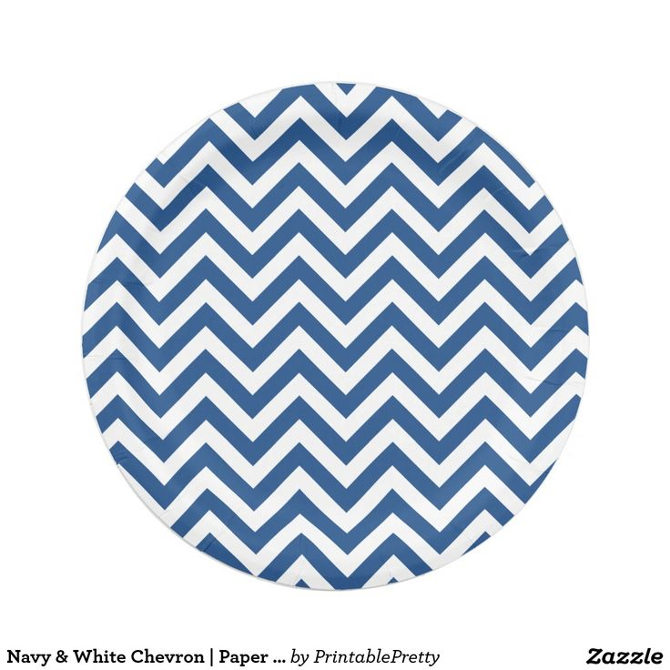 Choose from a variety of Aqua plate designs or create your own! Shop now for custom plates \u0026 more!  sc 1 st  Pinterest & 1090 best Custom Party PAPER PLATES images on Pinterest | Christmas ...