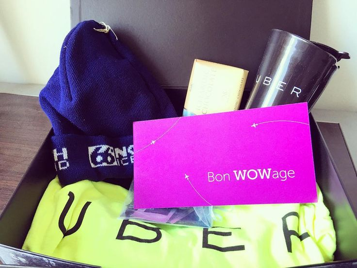 An awesome Virtual Reality pic! Thanks @uber_mtl and @wowair for the Ultimate Icelandic Experience!  Experienced Iceland in VR ... And received Free Flight Tickets to Iceland Icelandic chocolates and other Uber & Icelandic goodies  #WOWcations #BonWowage #UberWOW #uber #wowair #iceland #icelandic #vr #virtualreality #summer #vacation #holiday #travel #icelandiamcoming by louislee94 check us out: http://bit.ly/1KyLetq