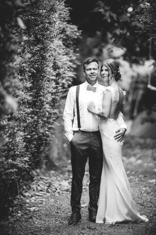 Just beautiful - www.myvintageweddingportugal..com | #weddinginportugal #vintageweddinginportugal #vintagewedding #portugalwedding #myvintageweddinginportugal #rusticwedding #rusticweddinginportugal #thequinta #weddinginsintra