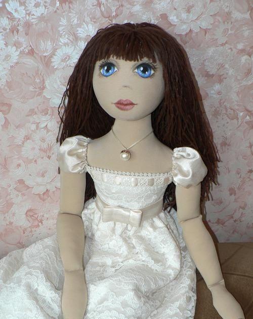 Платья для кукол своими руками, Как сделать платье для куклы, Как построить выкройки платьев для кукол, Как сшить кукле платье видео, Шьем  платья для кукол барби, Как сшить для куклы платье, Как сшить кукле барби платье на свадьбу, Как сшить платье своими руками кукле, Как сшить красивые платья для куклы в стиле ампир,