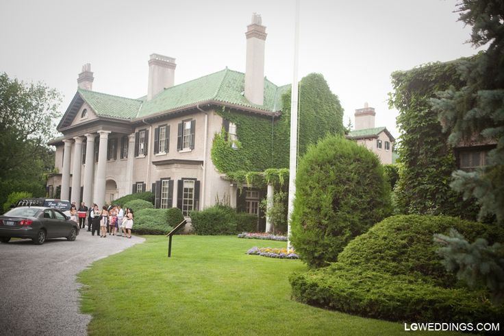 12 best visit oshawa with mli images on pinterest for Dream homes ontario
