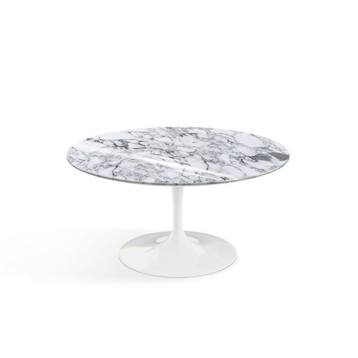 Die besten 25+ Saarinen tisch Ideen auf Pinterest Gestrichener - marmor wohnzimmer tische
