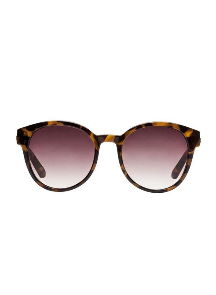 Le Specs - Paramount Glasses