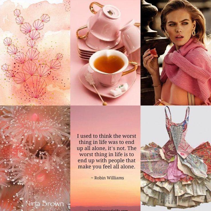 #alone #pink www.facebook.com/... www.ninabrown.co.za