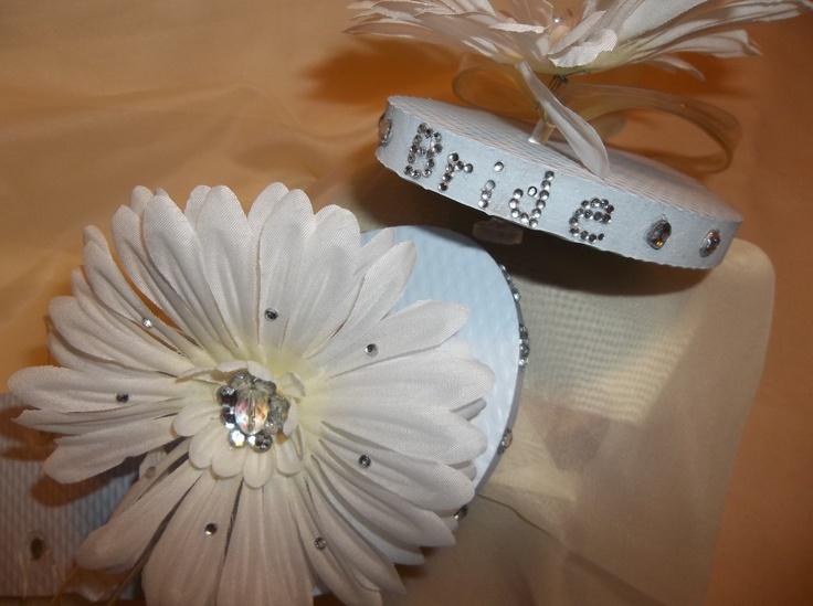 Brides Flip Flop  1338299634577