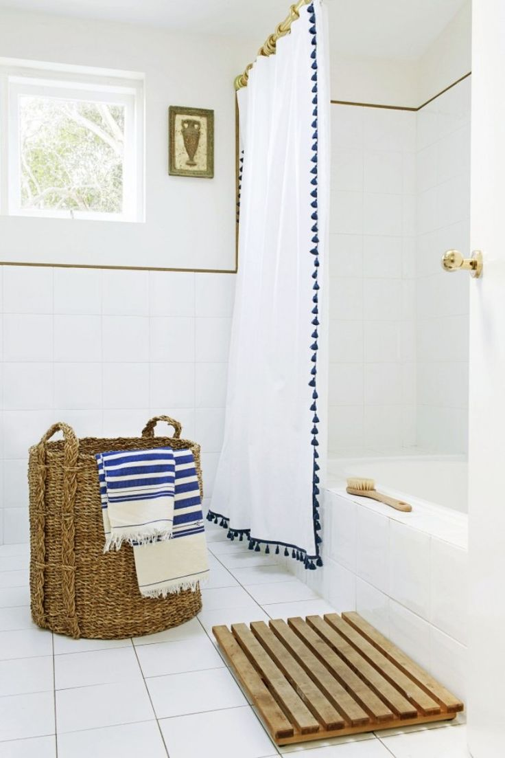 17 mejores ideas sobre Baño Marroquí en Pinterest ...