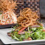 Jestine's Kitchen, Charleston - Restaurant Reviews - TripAdvisor
