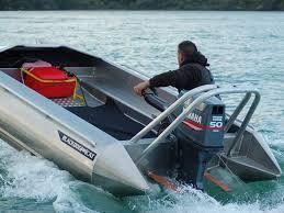 black dog boats - Google Search