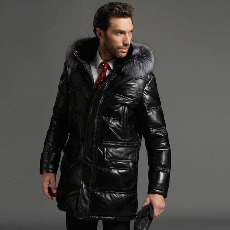 10 best mens images on Pinterest | Beautiful, Fur fashion and Happy
