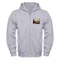 Sunisthefuture-Healing Energy of FL Sun Zip Hoodie at Sunshine Online Store (www.sunisthefuture.com). Simply click on the image twice to get to the store, then select the desired design to order the item. Enjoy!