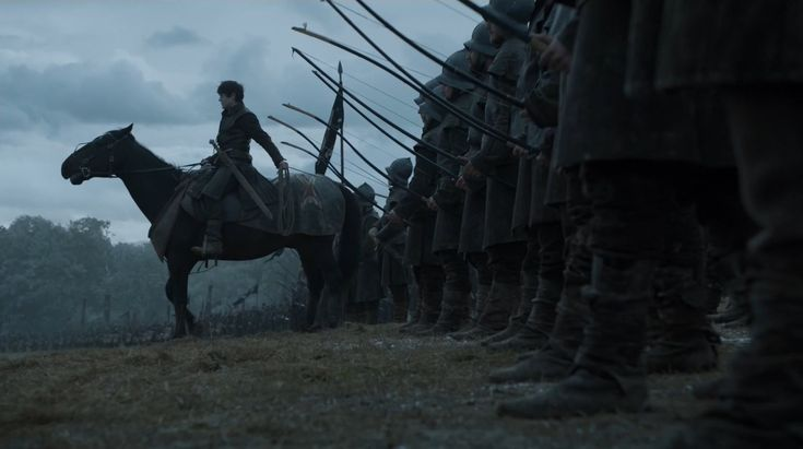 6.09 Battle of the Bastards - got609 2302 - Game of Thrones Screencaps