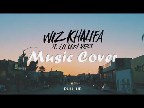 Let's Sing: Wiz Khalifa - Pull Up