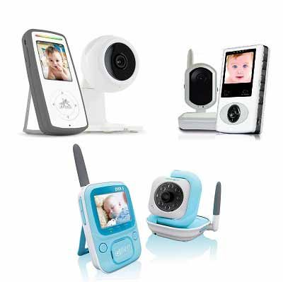 1000 images about best baby monitors 2015 on pinterest samsung infants and android. Black Bedroom Furniture Sets. Home Design Ideas