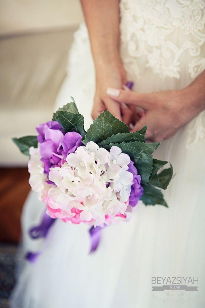 Wedding , Groom , Bride