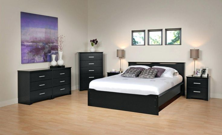 Cheap Bedroom Furniture Shops