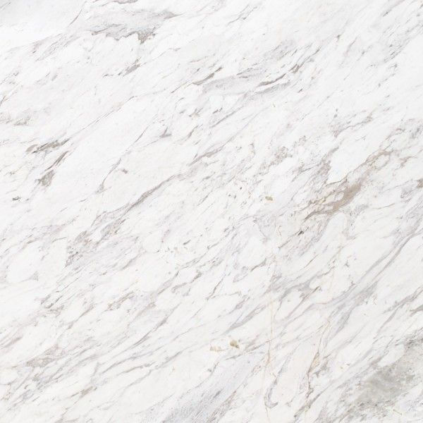 Volakas marble is an elegant natural stone featuring a for Elegant stone