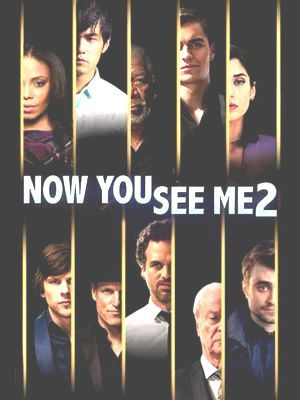 Grab It Fast.! Now You See Me 2 MovieMoka Online gratis Stream english Now You See Me 2 Bekijk het streaming free Now You See Me 2 Now You See Me 2 English FULL Movie gratis Download #FilmTube #FREE #filmpje This is Full