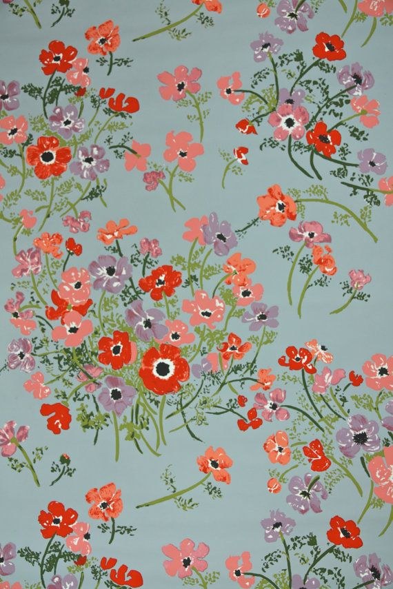 42 best Deco mur - Papier peint images on Pinterest Tapestry, Wall