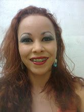 maori_tattoo maori_maori tattoo_ tatuagem_polinésia_tribal