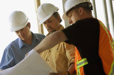 It is must for a potential client to ensure the completion of the project. This surety comes in the form of bonded licenses. It is the financial assurance for the client that the job will be completed to their satisfaction. These bonds are financial protection against any undesired events or unsatis...