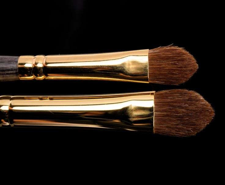 43 best Makeup Brushes I Want images on Pinterest | Brushes and ...