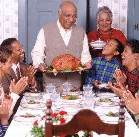 Celebration of Gratefulness