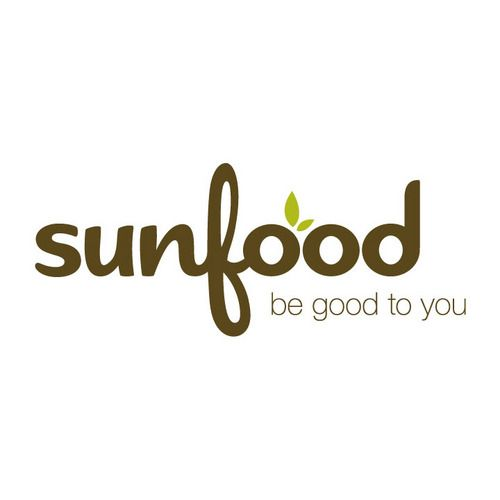 Where to Buy Organic Foods Online: SunFood
