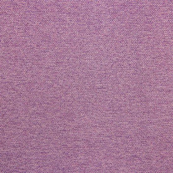 Hurtownia,alaAlkantara,tkaniny tapicerskie,materiały tapicerskie - sprzedaż tkanina tapicerskich od 1mb!