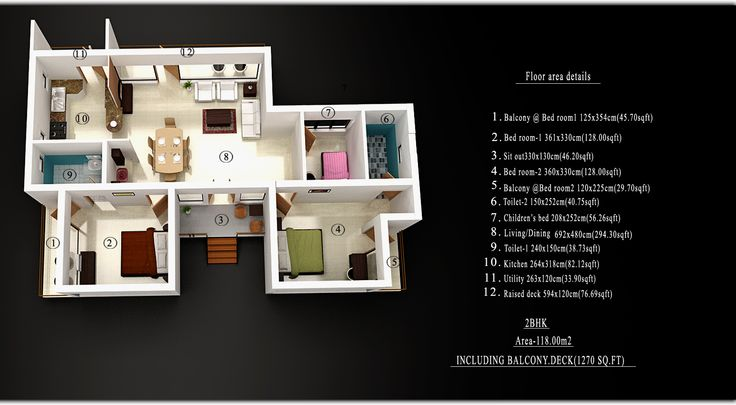 SPRING DALE - 2 BHK VILLA COST (10 CENT LAND AND VILLA) TOTAL BUDGET Rs. 44,75,000/-