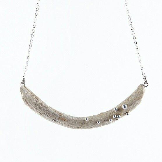 #sashapasha #savagejourney #jewellery #art www.artreflex.ru
