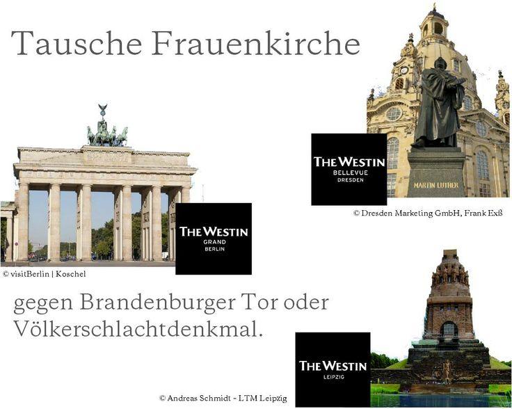 Vintage Das Crosstraining zwischen Berlin oder Leipzig ist nur eines der Anreize f r unsere Auszubildenden Mehr ber Ihre Ausbildung im The Westin Bellevue Dresden