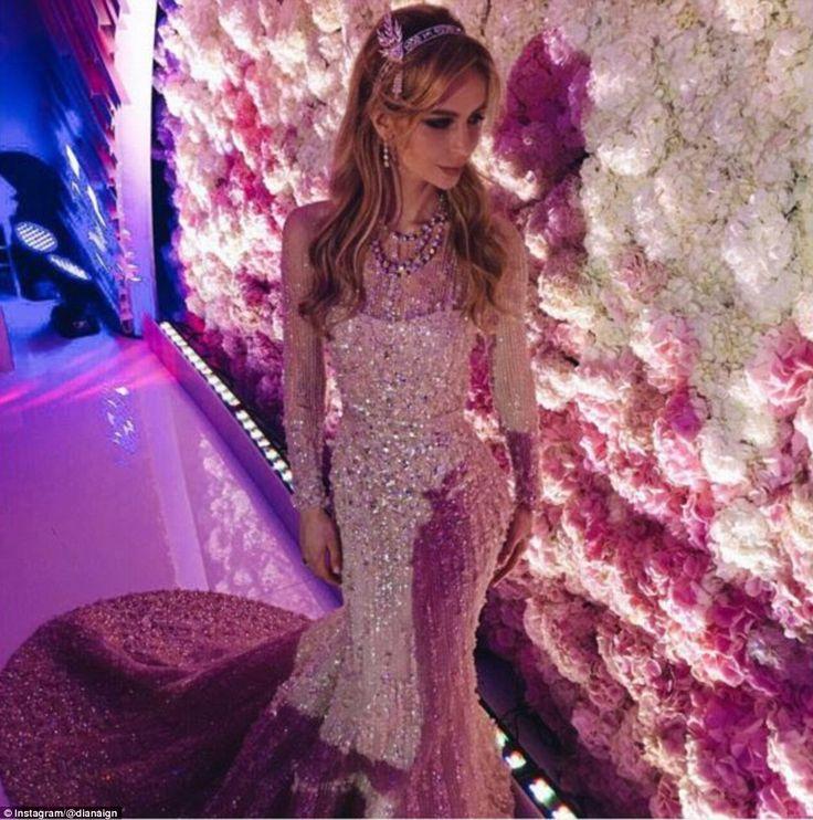 Mejores 57 imágenes de mariage en Pinterest | Bodas, Ideas de ...