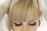 Dieci segreti per far durare i capelli puliti più a lungo