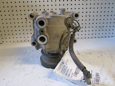awesome 98 - 03 DODGE RAM 1500 VAN AC COMPRESSOR - For Sale View more at http://shipperscentral.com/wp/product/98-03-dodge-ram-1500-van-ac-compressor-for-sale/