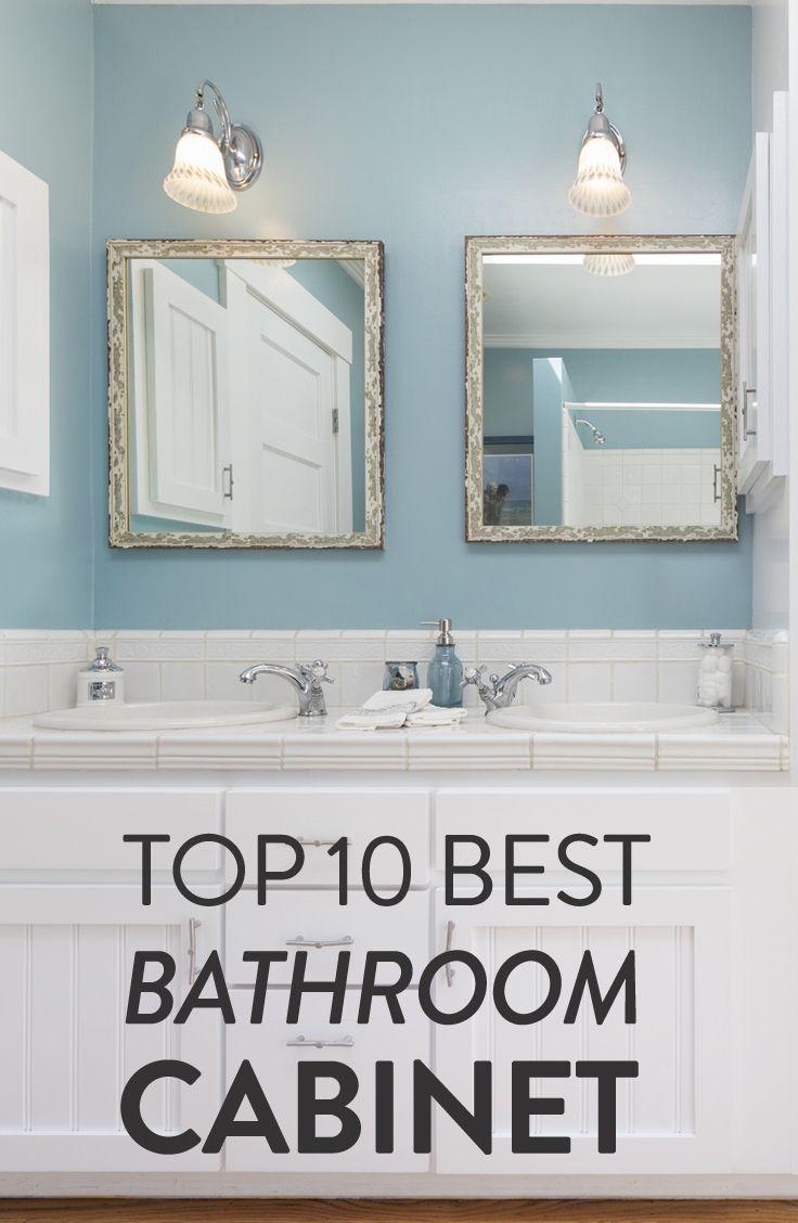 top 10 best towel warmers 2018 reviews editors pick home sweet rh pinterest com