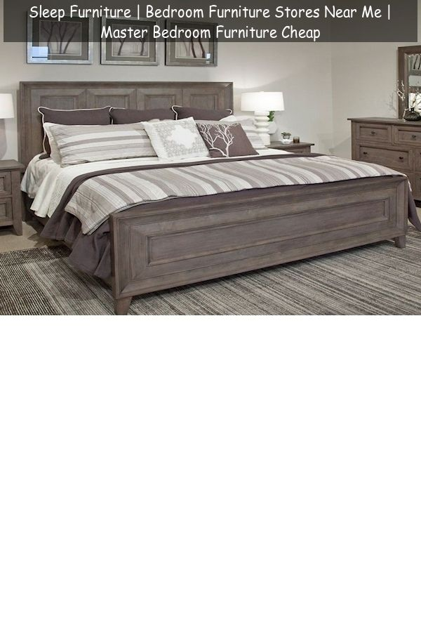 Pin On Fantastic Furnishings Bedroom furniture stores near me