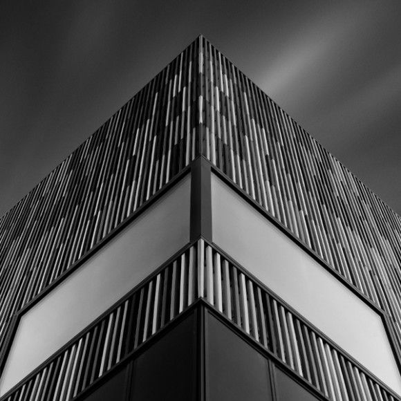 Best Nick Frank Images On Pinterest Architectural Photography