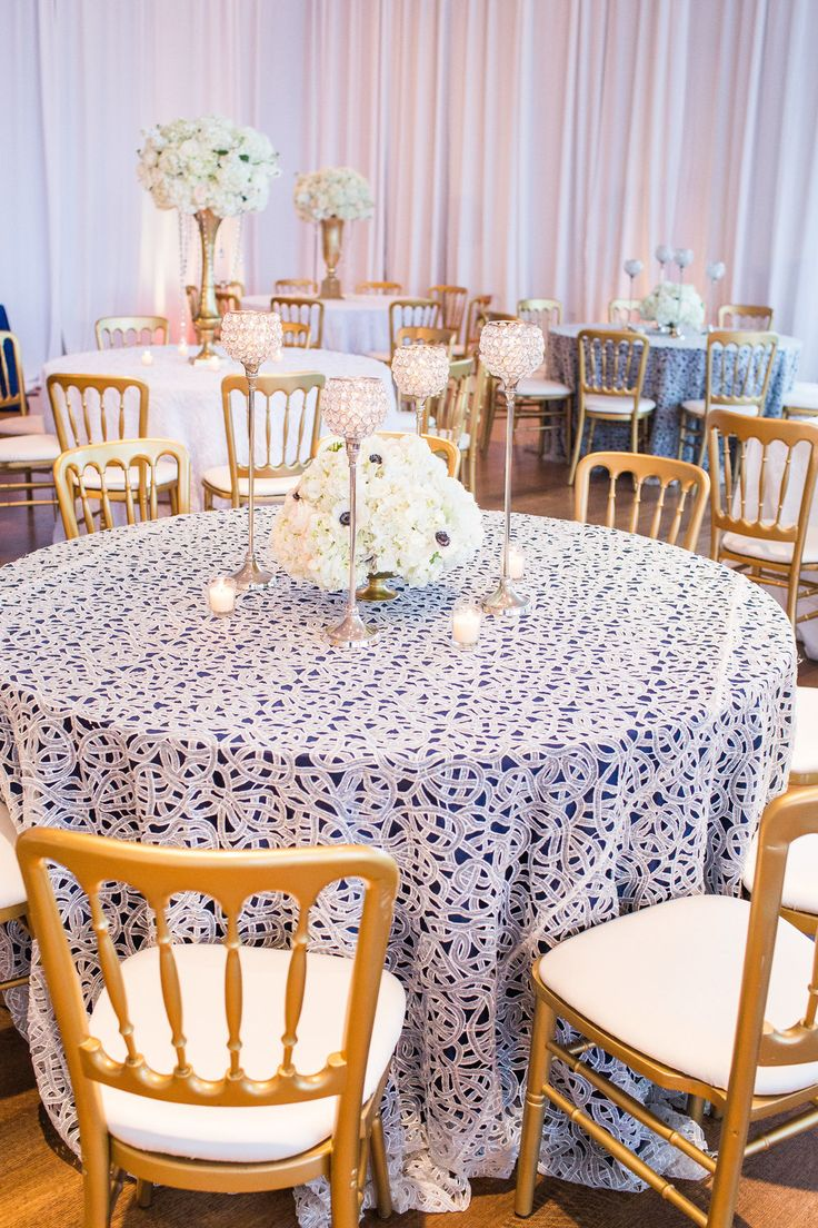 wedding ideas in blue 1000 ideas about classic wedding decor on 28210