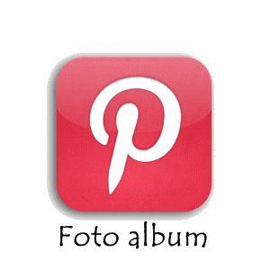 Fotoalbum op Pinterest Keramisch parket - vloertegel Houtlook tegel collectie van tegelhuys