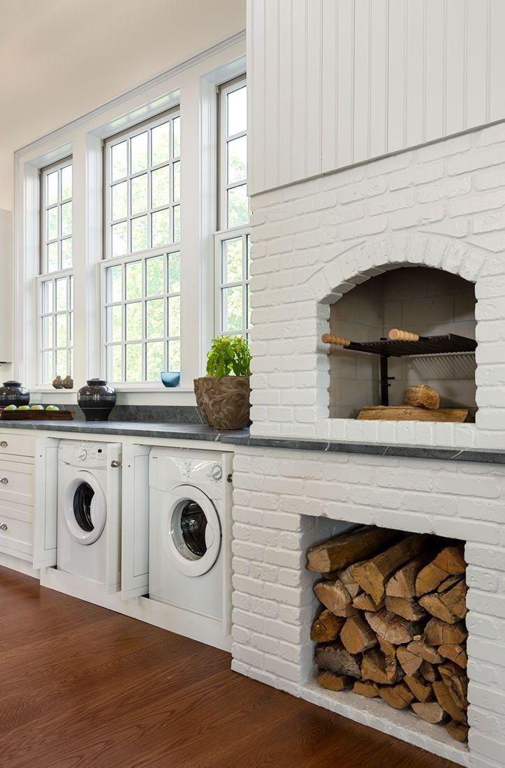 9 best studio inspiration images on Pinterest   Home ideas ...