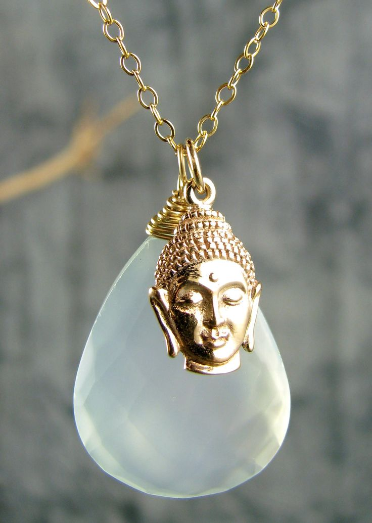 86 Best Images About Spiritual Jewelry On Pinterest