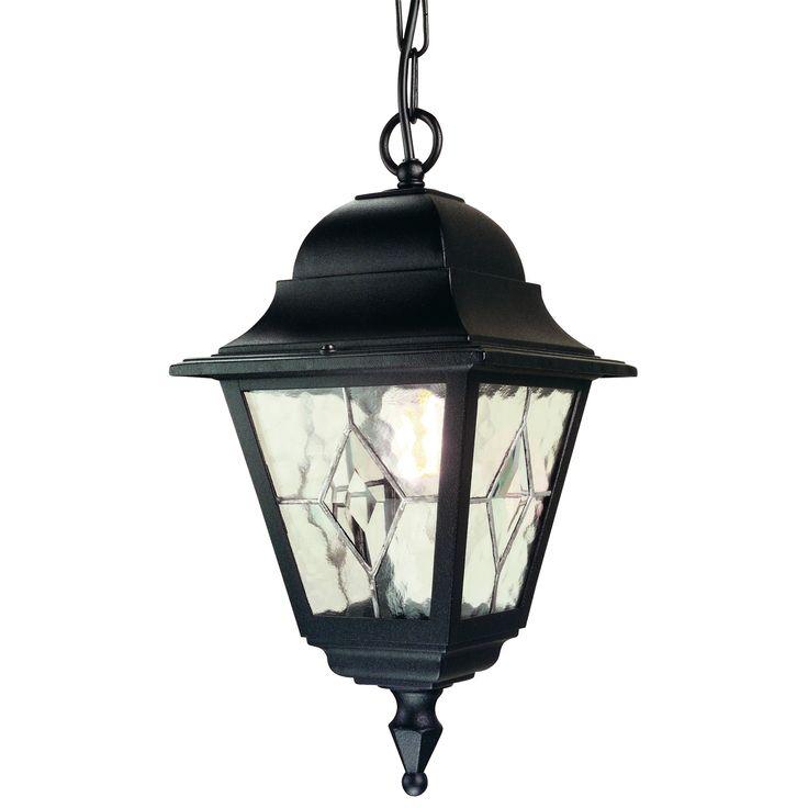 14 best Arbor Light images on Pinterest | Hanging lantern lights ...